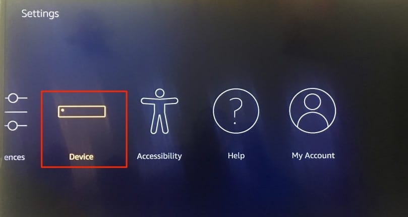 How to Install SET TV IPTV on FireStick in 3 Easy Steps