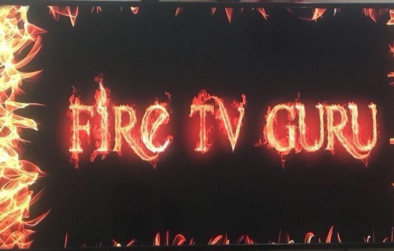 fire tv guru build firestick
