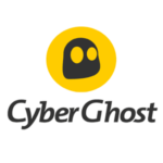 cyberghost vpn for kodi