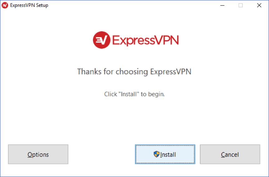 download expressvpn for netflix