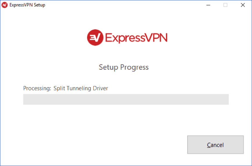 Does ExpressVPN for Netflix Really Works In 2019
