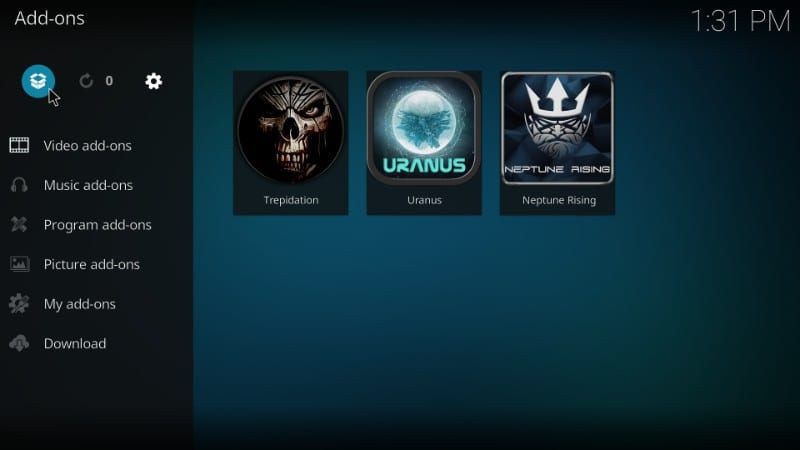 How to Get Subtitles on KODI with OpenSubtitles (2019)
