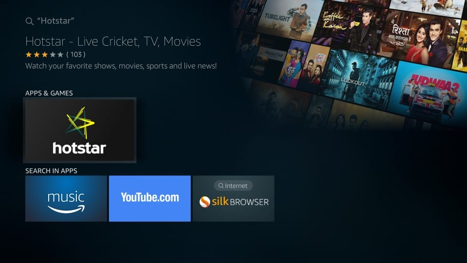 How to Watch Hotstar in USA / UK (Unblock Outside India) [2019]