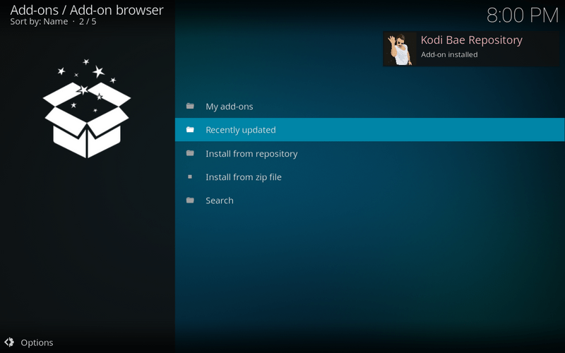 How to Install Exodus Kodi Addon on FireStick/PC (Working