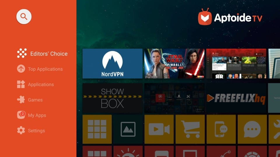 download showbox apk on firestick