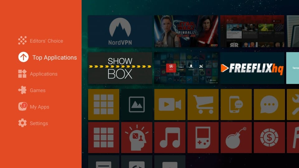 showbox apk 2018 on firestick
