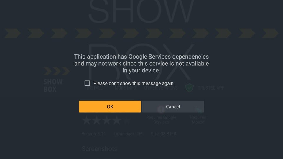 install showbox apk on firestick