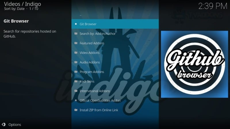 3 Steps to Install Exodus Redux Kodi Addon (Latest Aug 2019 Update)