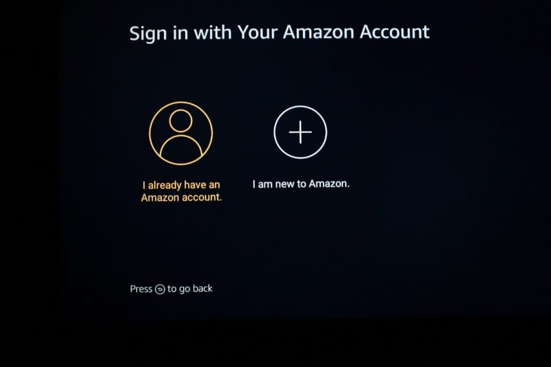 How to Set Up Amazon FireStick for the First Time Under 5