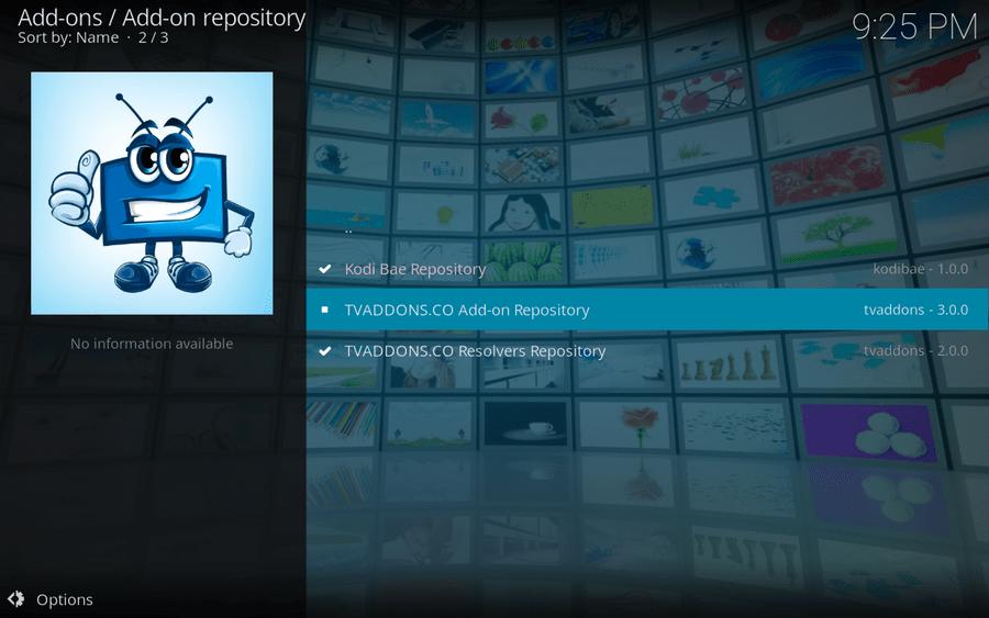 How to Install Exodus Kodi Addon on FireStick/PC (Working Aug 2019)