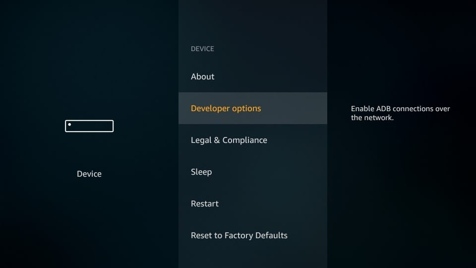 How to Install Morph TV APK on FireStick Under 5 Minutes
