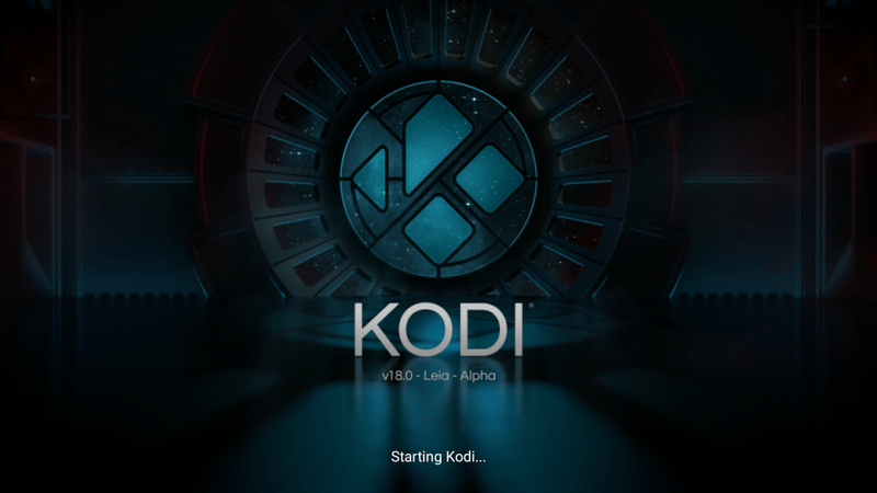 KODI 18 4 Leia Download | Install Guides | New Features