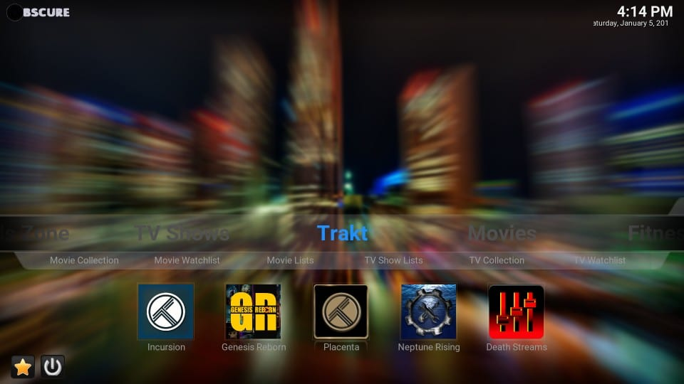 how boom kodi build looks