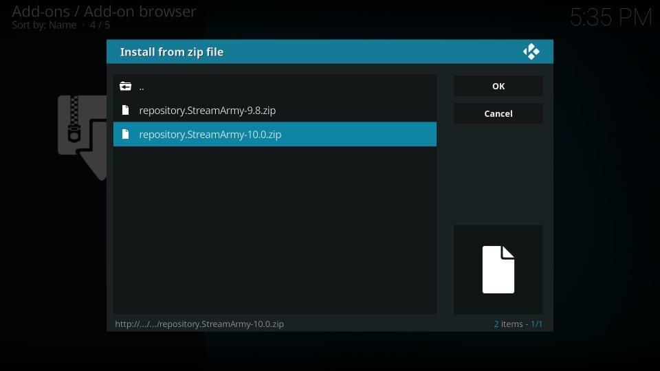 yify movies hd kodi repository installation