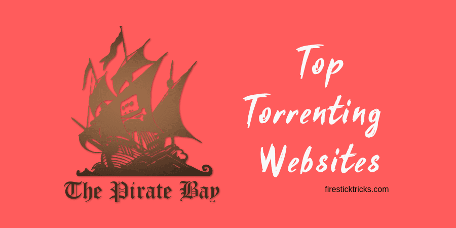 25 Best Torrent Sites (Sep  2019) for FAST and SAFE Torrenting