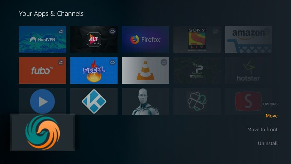 How to Install TVTap APK on Amazon FireStick [Step-by-Step 2019]