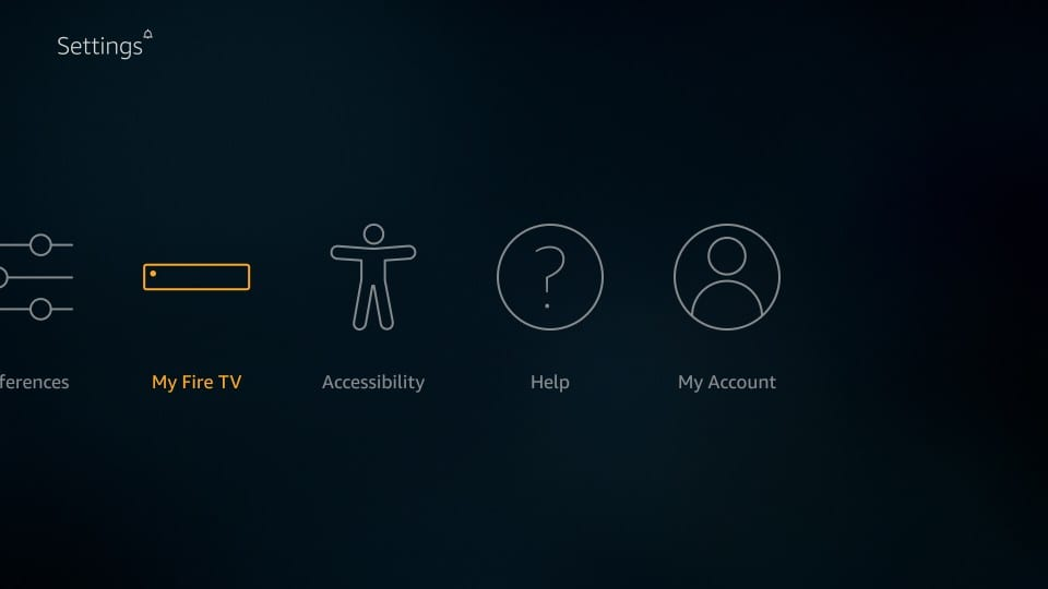 tv tap firestick app