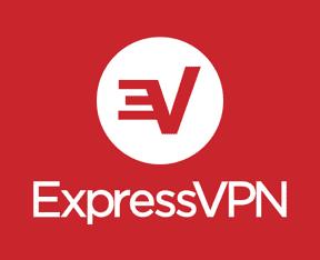 best premium vpn for firestick