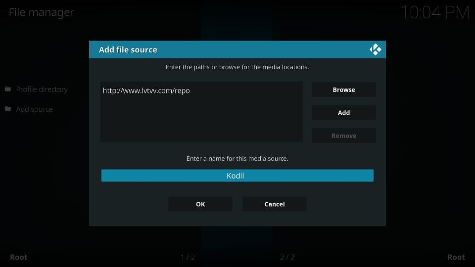 Top 10 Best Kodi Repositories with Easy Installation Steps [2019]