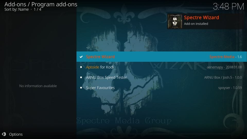 How to Install Sandman Kodi Builds (Easy Step-by-Step Guide)