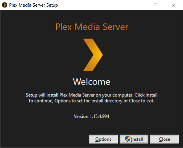 How to Install & Setup Plex on FireStick & Android TV Box [2019]