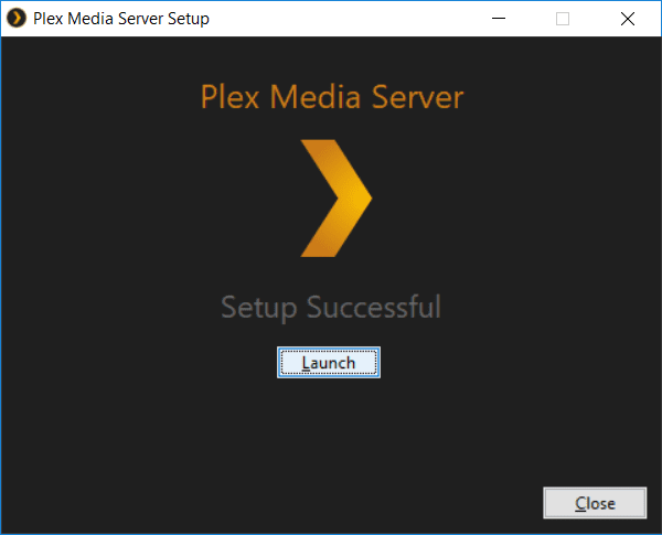 plex firestick and android tv box