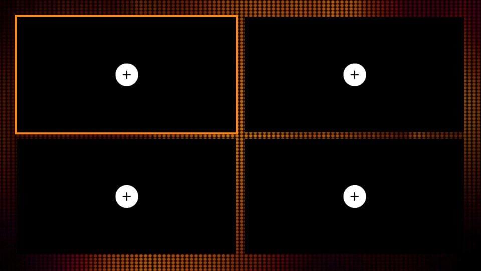 sportz tv firestick app