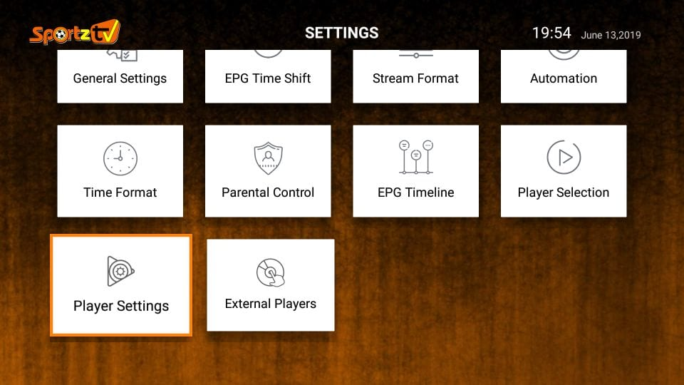 firestick sportz tv apk