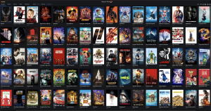 Top 6 Best Kodi Alternatives for Free Streaming [2019