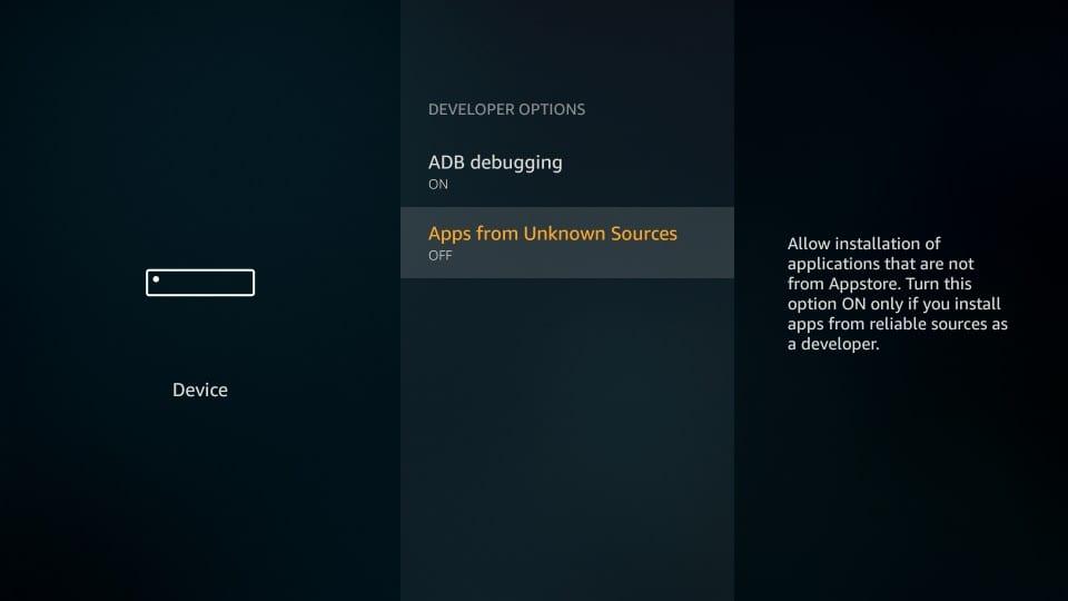 gears tv reloaded iptv