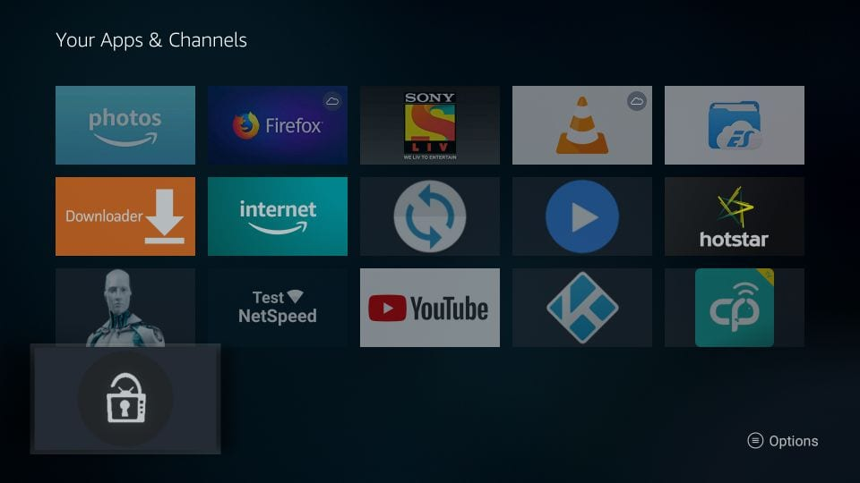 unlockmytv apk for firestick