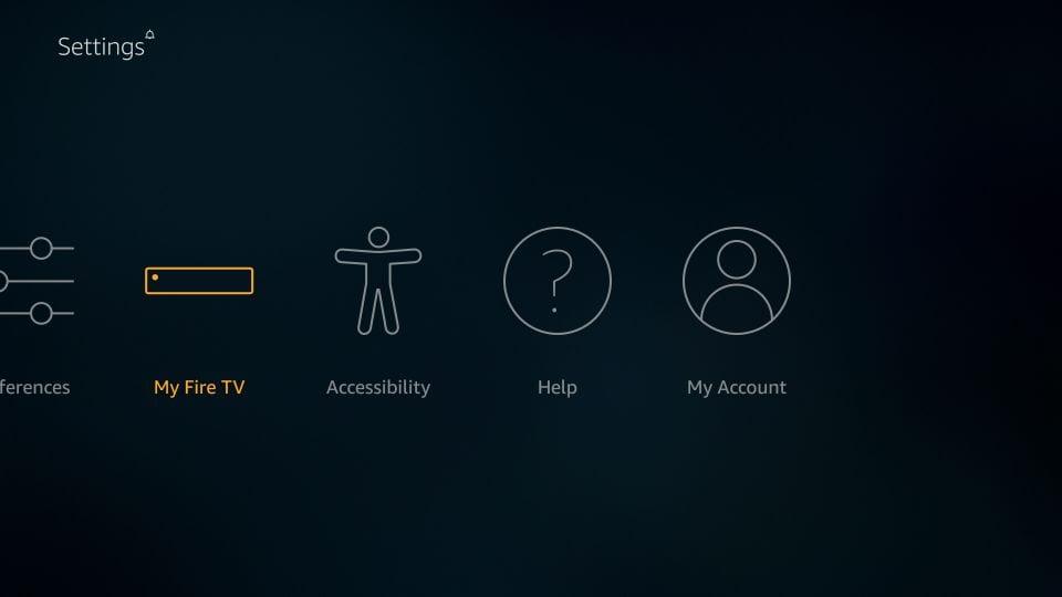 How to Install Typhoon TV APK on Amazon FireStick / Fire TV