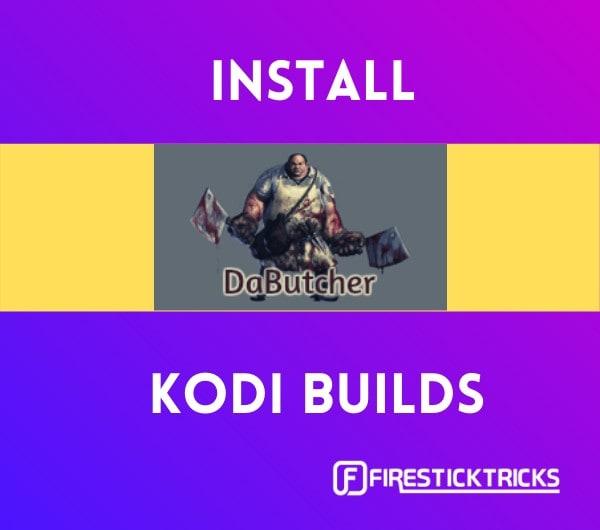 install dabutche kodi builds