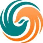 free iptv for firestick